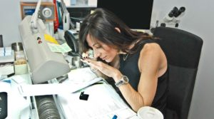 Jewelry Insurance | Lifetime Jewelry Protection Plan | K. Rosengart