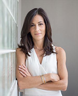 Karen Rosengart Diamond Specialist