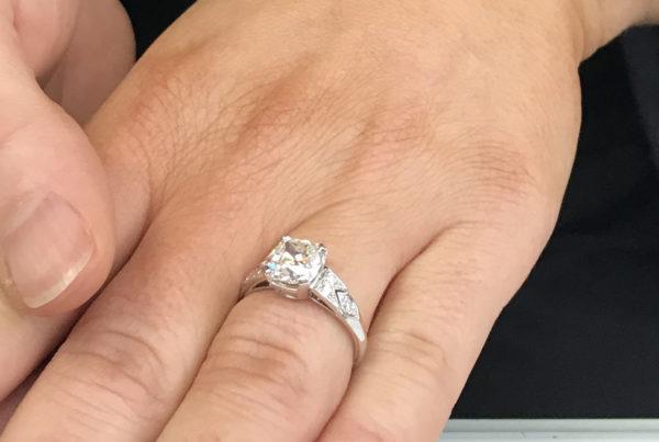 custom-designed-diamond-engagement-ring-karen-rosengart