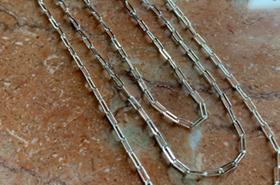 KR Chain